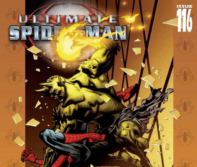 Ultimate Spiderman Green Goblin 9374 | LINEPC