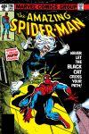 AMAZING SPIDER-MAN (1963) #194