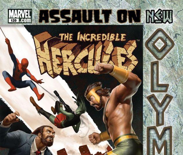 INCREDIBLE_HERCULES_2008_139