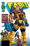 CABLE_1993_29