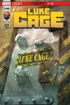 CAGE2017166_DC11