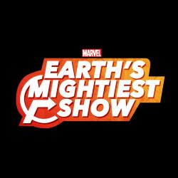 Earth's Mightiest Show