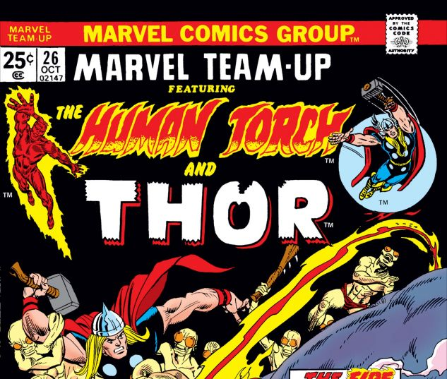 Marvel_Team_Up_1972_26