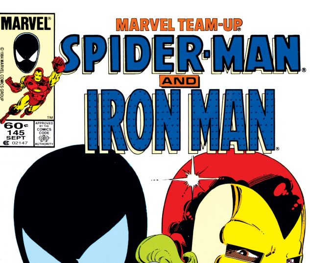 MARVEL_TEAM_UP_1972_145_jpg