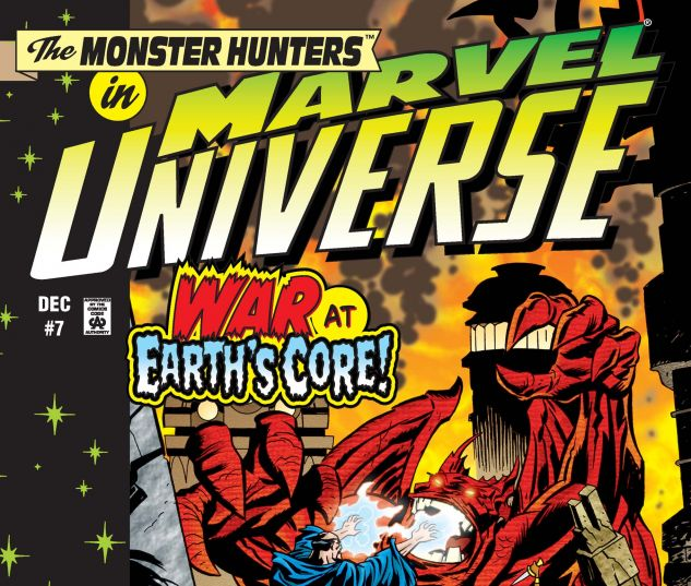 Marvel_Universe_7_jpg