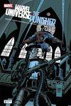 Marvel Universe Vs. the Punisher #3
