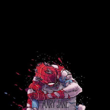 Spider-Man: Reign (2006 - 2007)