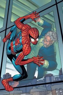 Amazing Spider-Man #506