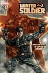 Winter Soldier (0000) #1