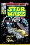 Star Wars (1977) #23