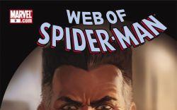 Web_of_Spider_Man_9_cov