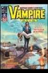 VAMPIRE_TALES_1973_10