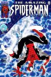 Amazing Spider-Man (1999) #17
