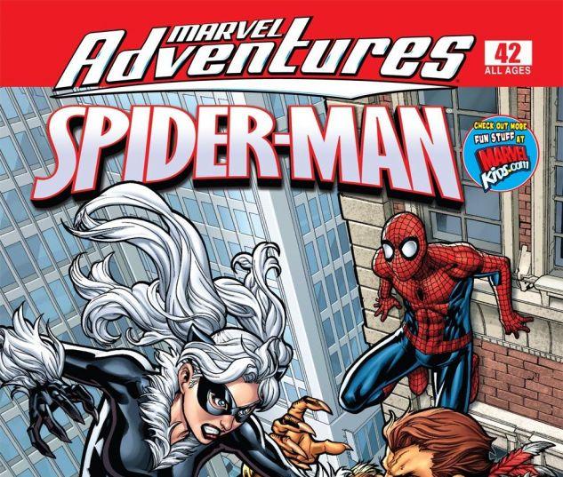 Marvel_Adventures_Spider_Man_2005_42