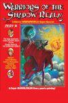 Marvel Super Special (1977) #11