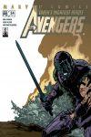Avengers (1998) #54
