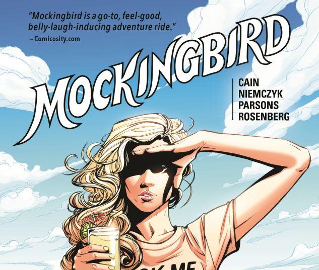 MOCKBIRDV2TPB_cover
