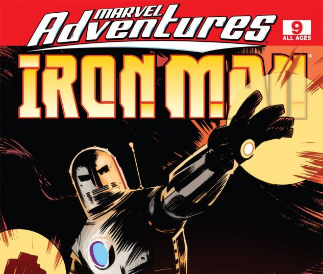 MARVEL_ADVENTURES_IRON_MAN_2007_9