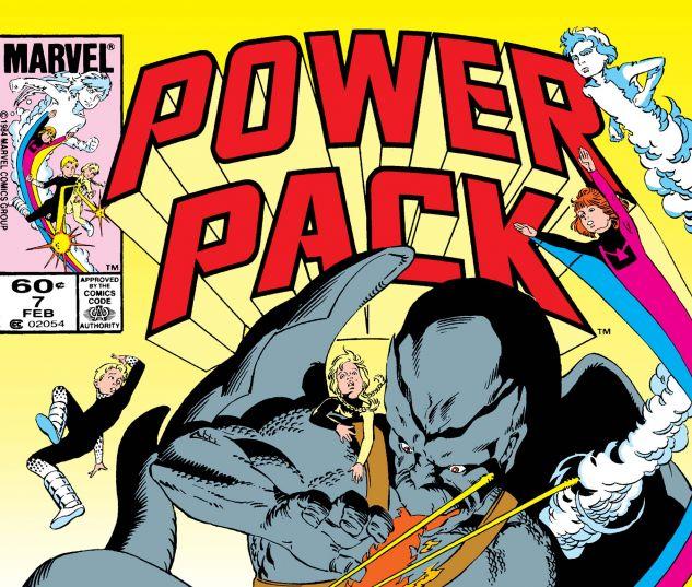 POWER_PACK_1984_7