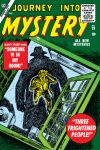 JOURNEY_INTO_MYSTERY_1952_29