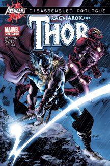Thor #80