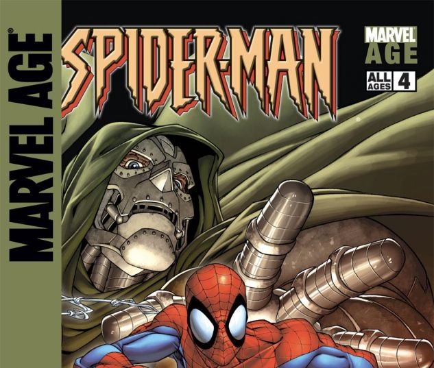 MARVEL_AGE_SPIDER_MAN_2004_4