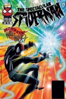Peter Parker, the Spectacular Spider-Man (1976) #235
