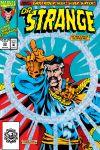 Doctor_Strange_Sorcerer_Supreme_1988_50
