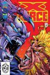 X_Force_1991_45