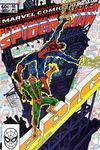 Peter Parker, the Spectacular Spider-Man #66