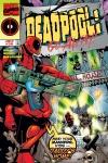 Deadpool (1997) #30