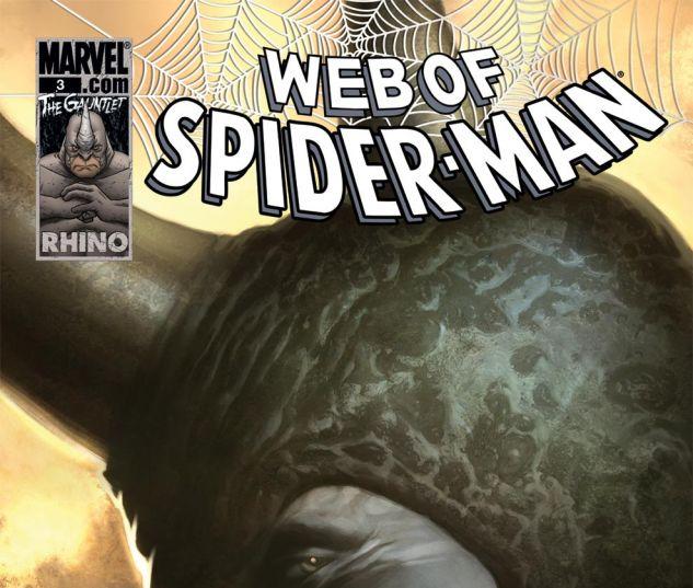 Web_of_Spider_Man_3_cov