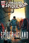 Amazing Spider-Man (1999) #673