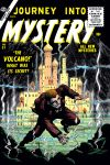 JOURNEY_INTO_MYSTERY_1952_37