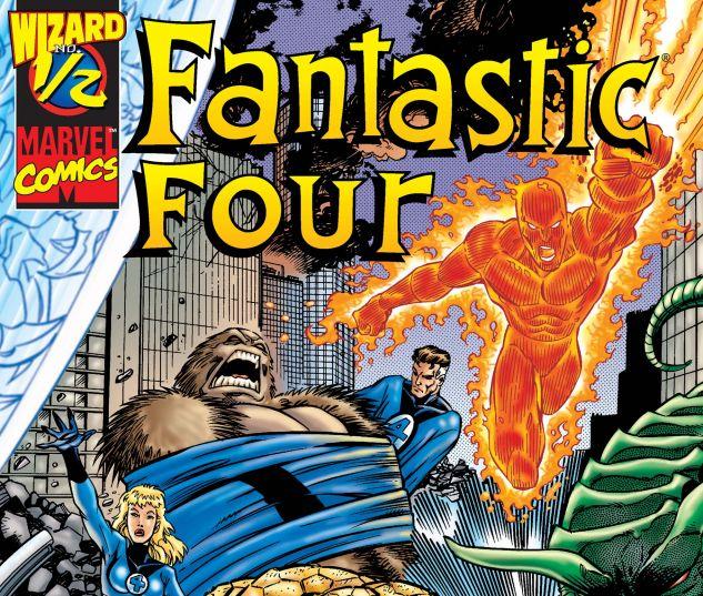 Fantastic_Four_1998_0_5