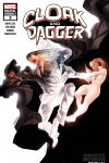 Cloak_and_Dagger_Mdo_Digital_Comic_Vol_2_2018_3