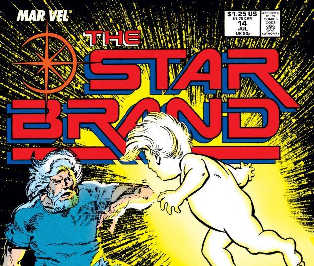 STARBRAND1986014_DC11_