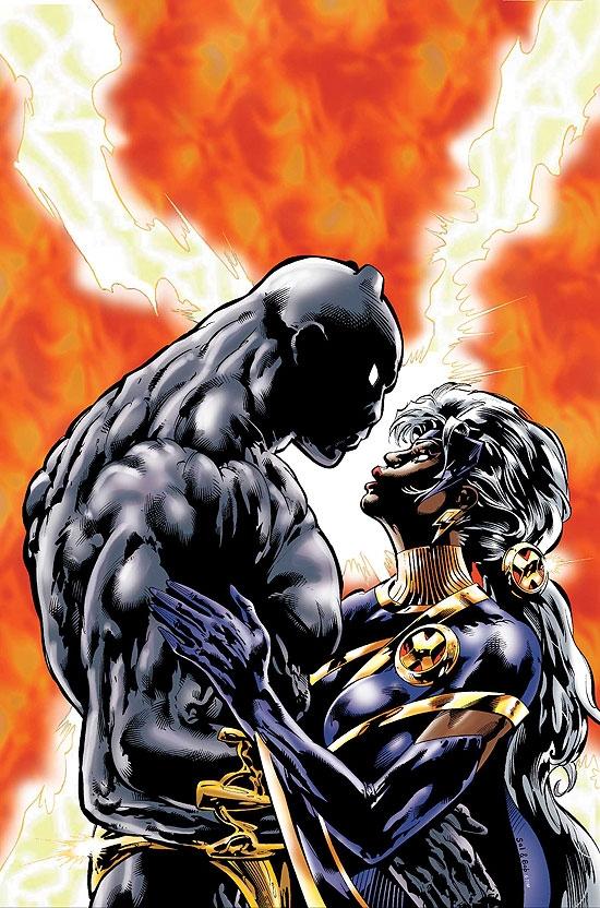 Marvel Milestones (2005) #14