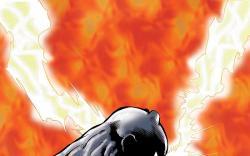 MARVEL MILESTONES: BLACK PANTHER, STORM & #14
