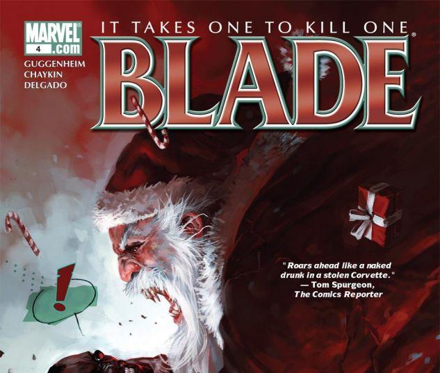 Blade_2006_4