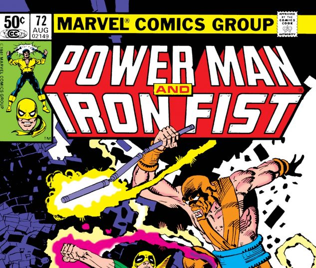 POWER_MAN_AND_IRON_FIST_1978_72