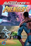MARVEL_ADVENTURES_THE_AVENGERS_2006_26