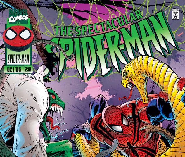 Peter_Parker_the_Spectacular_Spider_Man_1976_239