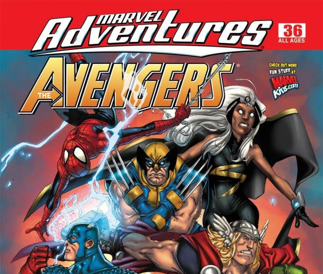 MARVEL_ADVENTURES_THE_AVENGERS_2006_36