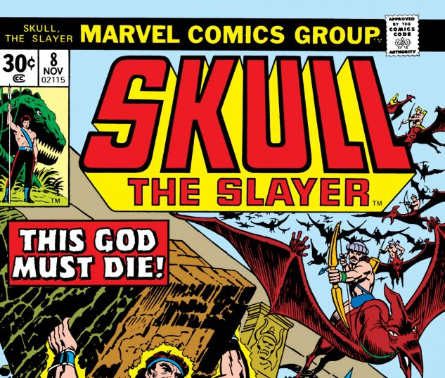 SKULL_THE_SLAYER_1975_8
