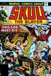 SKULL_THE_SLAYER_1975_8