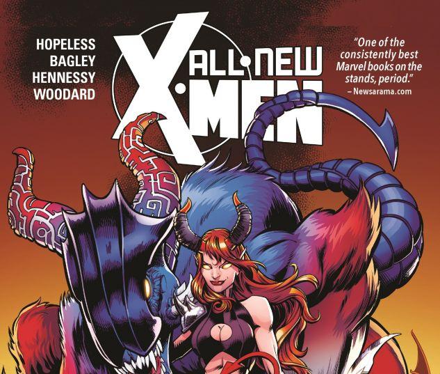 ANXMEN2015V3TPB_cover