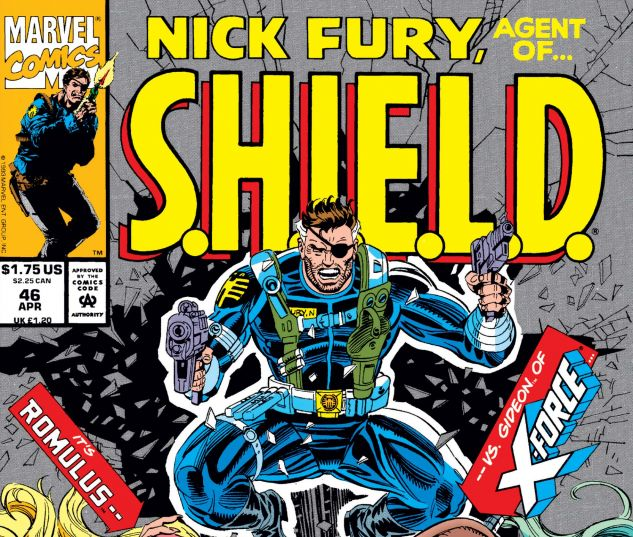 NICK_FURY_AGENT_OF_S_H_I_E_L_D_1989_46