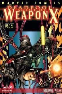 Deadpool (1997) #60