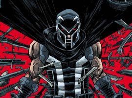 Magneto: The Story So Far